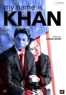 Love It My Name Is Khan Blu Ray Region Free Bollywood Hindi