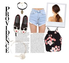 """""""Outfit on every day"""" by marina703 ❤ liked on Polyvore"""