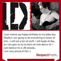 #HappyBirthdayNiall http://www.respectpoint.com/l/nh/
