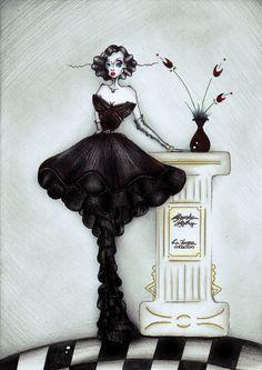 http://fc01.deviantart.net/fs71/f/2011/231/0/e/femme_fatale_by_alexandraladevil-d473jx2.jpg