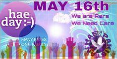 May 16th