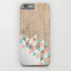 Buy Archiwoo by Marta Li as a high quality iPhone & iPod Case. Worldwide shipping available at Society6.com. Just one of millions of products available.