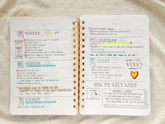 Bullet journals have become such a huge thing among book bloggers, and I happen to have gotten caught up in the rage over this new...