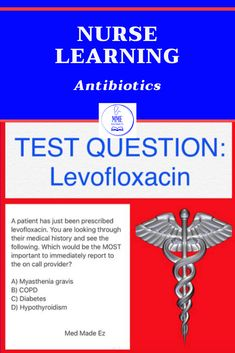 Nursing Questions, Myasthenia Gravis, New Nurse, Nclex, Medical History, Nurse Practitioner, Pharmacology, Hypothyroidism, Fb Page