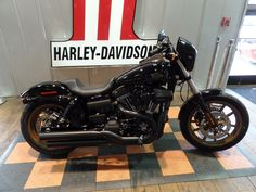 12 best dynas images on pinterest harley davidson motorcycles and welcome to low country harley davidson your authorized local harley retailer with exceptional offers on new and used harleys fandeluxe Choice Image