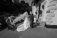 http://www.weddingswales.co.uk/venues/falcondale