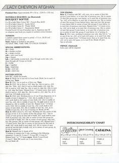 chevron digital timer instructions