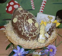 Celebrating Easter in Ireland