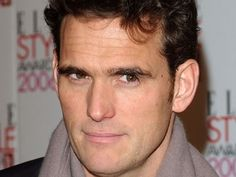 "My ""husband"" Matt Dillon. I Love Him, My Love, Matt Dillon, No Worries, Husband, Love Him"