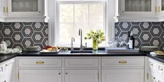 9 Important Things to Consider Before Starting a Kitchen Remodel.