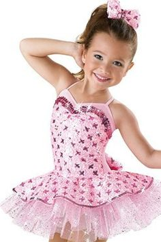 ~maybe one day Viv will take dance classes