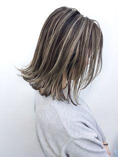 https://hair.cm/snap-350975/