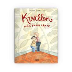 Cover, Books, Art, Livros, Craft Art, Kunst, Book, Libri, Art Education