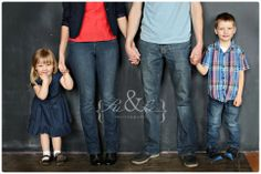 {Ri&He} Photography, Family Photography, http://ri-photography.com/