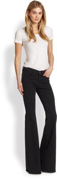 frame-black-forever-karlie-flared-jeans-product-1-19373895-2-194977389-normal_large_flex.jpeg 192×600 pixels