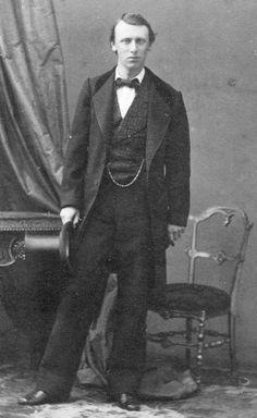 Kroonprins Willem
