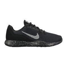 Nike Flex Trainer 7 Womens Training Shoes JCPenney daa0f1361d