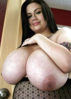 Bbw With Big Tits 68