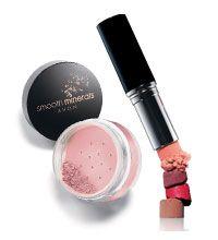 AVON - makeup. Face Sale. Blush, Foundations & Concealers. Starting at $5.99. youravon.com/taylorenterprises