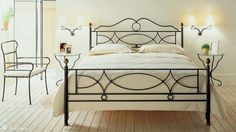 Cama de Casal de Ferro feitas especialmente para você. Mais de 884 Cama de Casal de Ferro: cama de ferro vintage, cama de ferro metalon casal, moveis ferro envelhecido, cama antiga, cama ferro queen