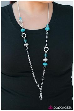 Lanyards available with FREE earrings for ONLY $5!!! Check them out at www.paparazziaccessories.com/33592