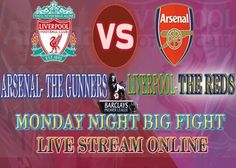 Live HD Premium: Where I Can Find Arsenal vs Liverpool Live Streaming LInk For iPhone Mobile. Liverpool Live, Arsenal Liverpool, English Premier League Live, Epl Live, Live Soccer, Live Hd, Iphone Mobile, I Can, Tv