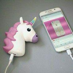 coolfofokitty's rainbows+unicorns♥♡ images from the web natalhi di sevo si Unicorn Gifts, Cute Unicorn, Rainbow Unicorn, Real Unicorn, Unicorn Birthday Parties, Unicorn Party, Unicorn Bedroom Decor, Unicorn Images, Unicorn Fashion