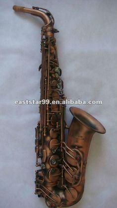 alto saxophone $300~$400
