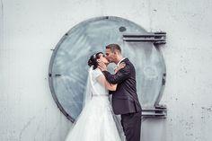 Hafen der Ehe | Phil Porter