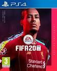 FIFA 20 Champions Edition Playstation 4 2019 Brand New Sealed 14633376104 Games For Playstation 4, Xbox One Games, Ps4 Games, Candy Crush Saga, Ea Sports Fifa, Marvel Contest Of Champions, Xbox One Spiele, Lego City Undercover, Xbox News