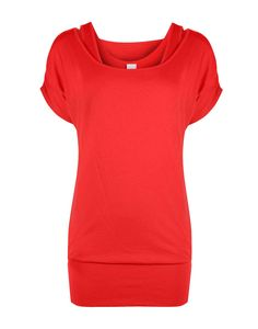 DOUBLEDUP - dein neues Lieblingsshirt?  #pinittowinit T-Shirt Verlosung  www.bench.de