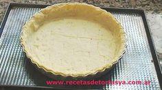 Tarta de Masa Sucrée...BATIR.225 MANTECA con 275 AZUCAR Hasta bco agregar 2 huEvos 500 harina con sal helar 2 horas