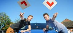 Shah Driving School is one of the most reputed and highly reliable driving schools in Croydon that claim to provide best automatic driving lessons. If you want to learn driving and become a safe driver, you can hire this driving school.