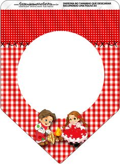Bunting Flags, Princess Aurora, Minnie, Silhouette Projects, Decoration, Alice, Paper Crafts, Clip Art, Halloween