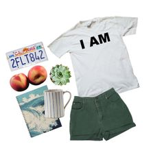"""""""Untitled #245"""" by tater-titties on Polyvore"""