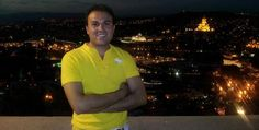 """American Pastor Saeed Writes Letter Thanking President Obama for """"Standing Up"""" for the """"Persecuted"""""""