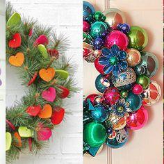 blog Vera Moraes - Decoração - Adesivos Azulejos - Papelaria Personalizada - Templates para Blogs: Anjos de papel na decoração natalina