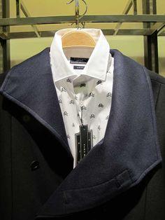 1baa34f46 9 Best Zara Fashion images in 2012 | Male fashion, Zara fashion ...