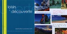 https://flic.kr/p/PvmkQB | Corse du Sud - loisirs & découverte/ leisure and discovery 2016_1; Corsica, France |  Porto-Vecchio, Lecci, Sainte Lucie de Porto-Vecchio, Zonza, Alta Rocca