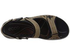 Super Images De Chaussures 39 Et Homme SportAmazonAnatomy thdsQrC