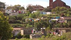 Umlazi, south of Durban Durban South Africa, Homeland, Continents, Dolores Park, Journey, Zulu, Street, House Styles, City