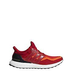 0e8dc5a5d32e adidas Performance Men s Ultra Boost M Running Shoe