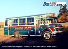 Mercedes Benz LO1114 - La Favorita (1986) Mercedes Benz, Truck Art, Benz S, Motorhome, Campers, Cool Cars, Nostalgia, Trucks, India