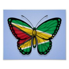 >>>The best place          	Guyana Butterfly Flag on Blue Print           	Guyana Butterfly Flag on Blue Print we are given they also recommend where is the best to buyHow to          	Guyana Butterfly Flag on Blue Print today easy to Shops & Purchase Online - transferred directly secure and t...Cleck Hot Deals >>> http://www.zazzle.com/guyana_butterfly_flag_on_blue_print-228528520440990467?rf=238627982471231924&zbar=1&tc=terrest