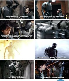 K-2SO is the most precious thing ever
