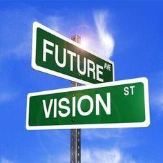 Futuro/Diseño y Marketing Integral Zaragoza