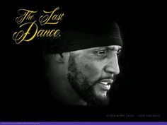 Thank you Ray Ray Lewis Quotes, One Chance, Get One, Purple And Black, New Orleans, First Love, Football, Dance, American Football