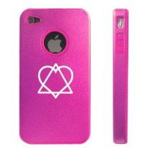 Apple iPhone 4 Hot Pink Aluminum & Silicone Case Cover Keep Calm and Love Flamingos. Apple iPhone 4 Hot Pink Aluminum & Silicone Case Cover Keep Calm and Love Flamingos. Pretty Iphone Cases, Iphone 6 Cases, Cute Phone Cases, Iphone 4, Apple Iphone, Yoga For You, Adoption Gifts, Buy Apple, Pink Iphone
