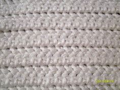 counterpanestitch - crochet