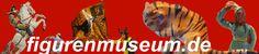 http://figurenmuseum.de emotionheader.jpg (Imagen JPEG, 920 × 197 píxeles)